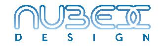 Nubex Logo